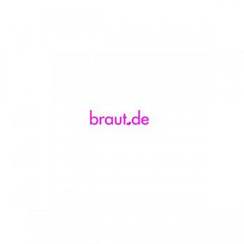 BRAUT.DE